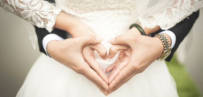 Marriage: A Failing Institution or Important Tradition?