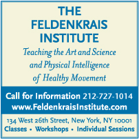 Full_FeldenkraisInst_161