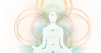 What Are Your Chakras Telling You?