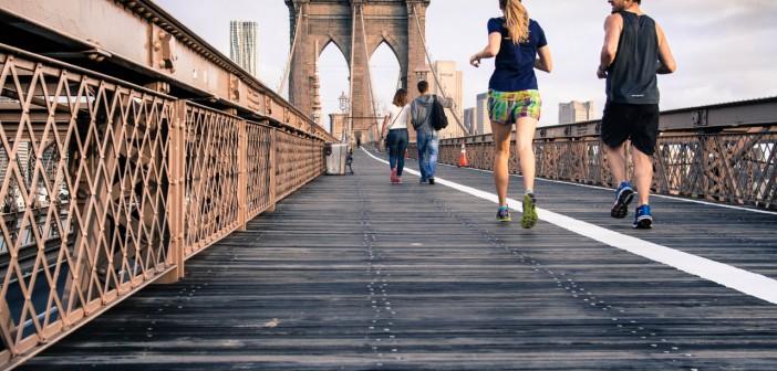 7 Keys to Incredible Self-improvement