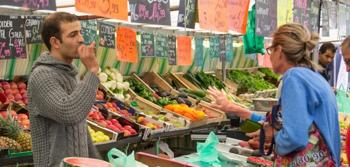 market-1154999_1920
