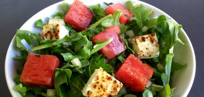 Watermelon Salad JPEG