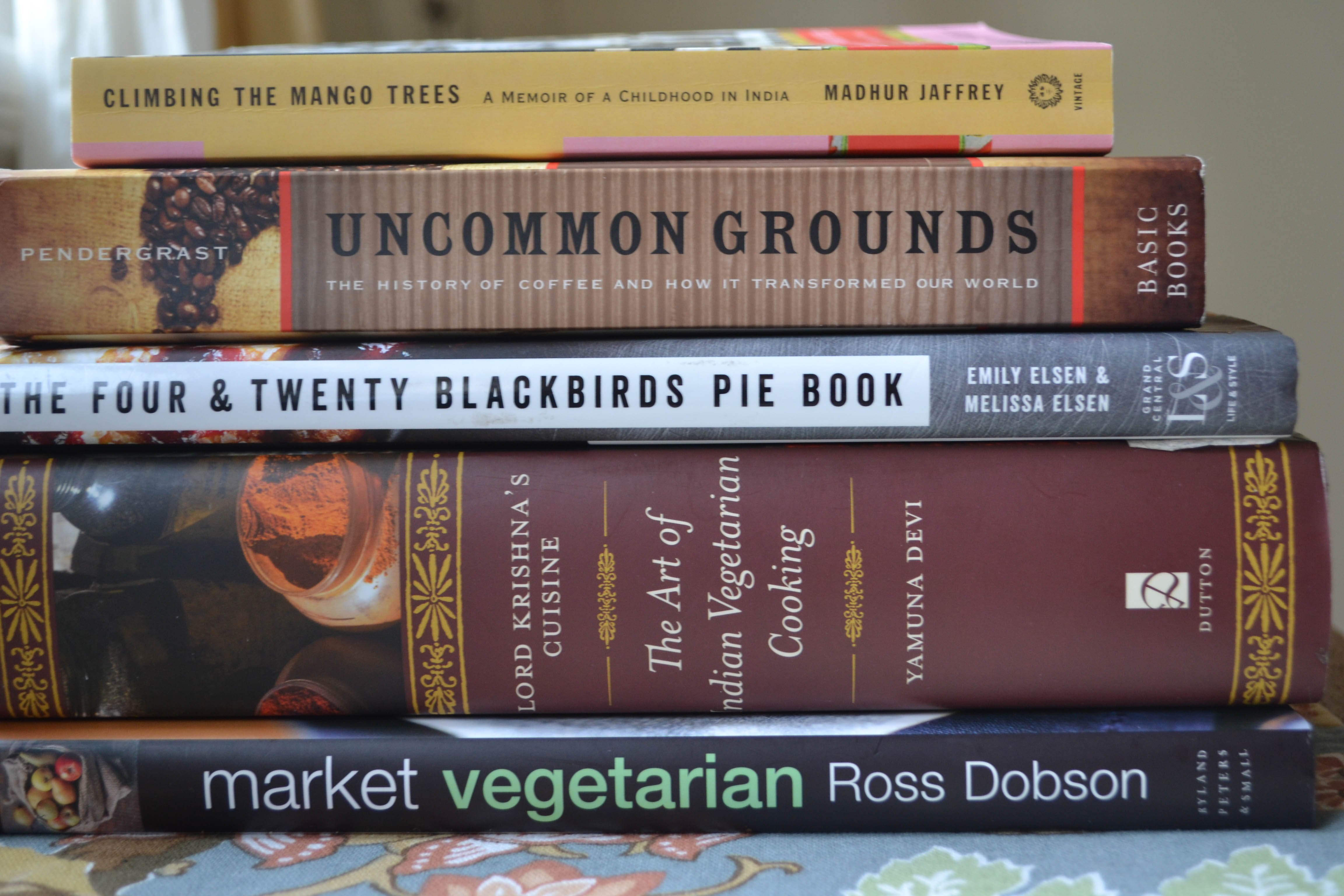 Iceland Christmas Eve Book Tradition Food Book Flood 12 Inspirational Books About Food New