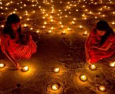 Diwali – The Light Within