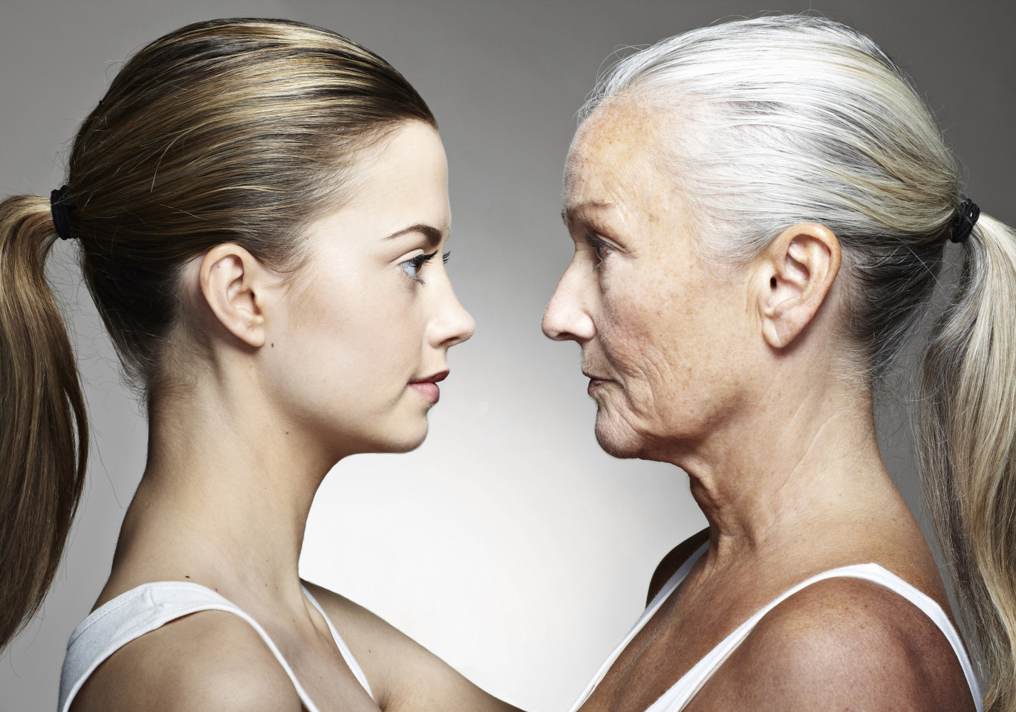 reverse aging now with glutathione