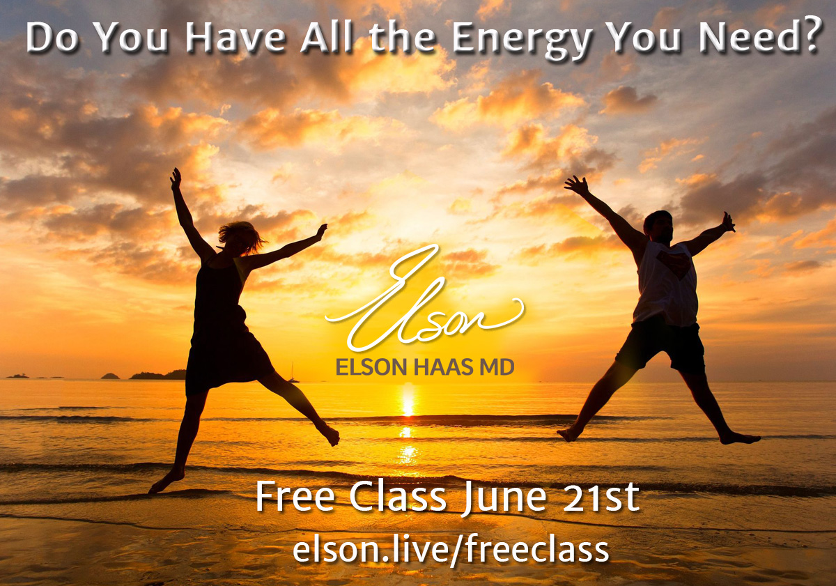 Do you have all the energy you need free online class new york spirit the most common complaints that elson haas md and many family physicians see in their practices are fatigue and insomnia a high percentage of adults in malvernweather Image collections